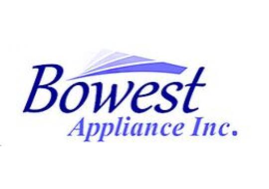Bowest Appliances