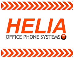 Helia Office Phone System Reviews