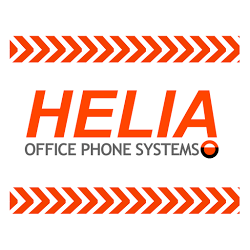 Phone System Reports - | 3CX Office Phone Systems