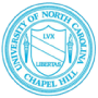 University of North 