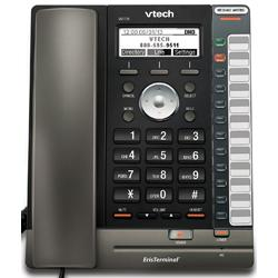 Commercial Cordless Phone W52p