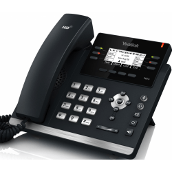 Standard Business Phone - Premium T42G